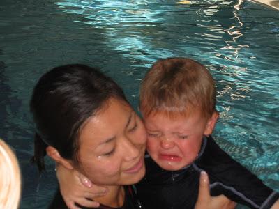 swim+lessons+crying