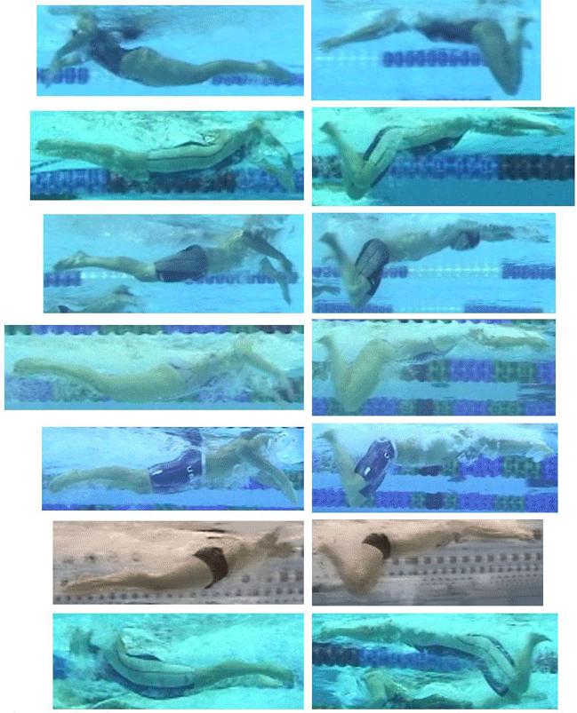 breaststroke-timing