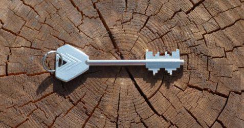 key-182918_1280