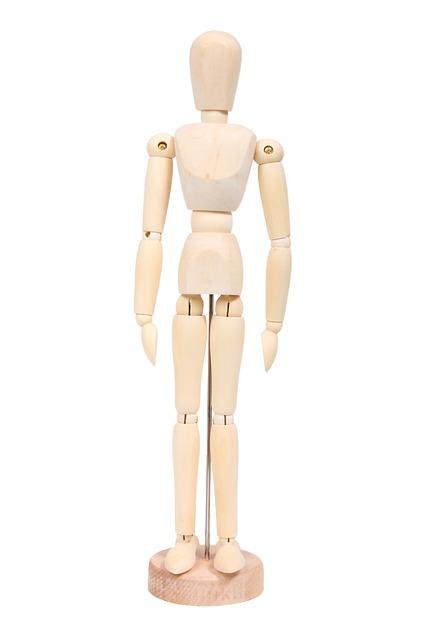 body-15982_640