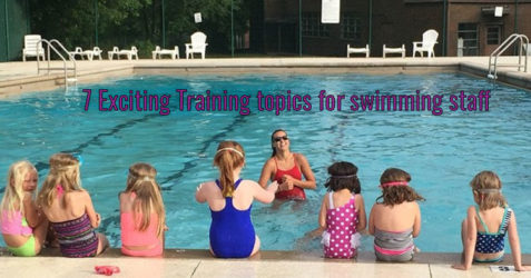 7-training-topics-for-swim-staff