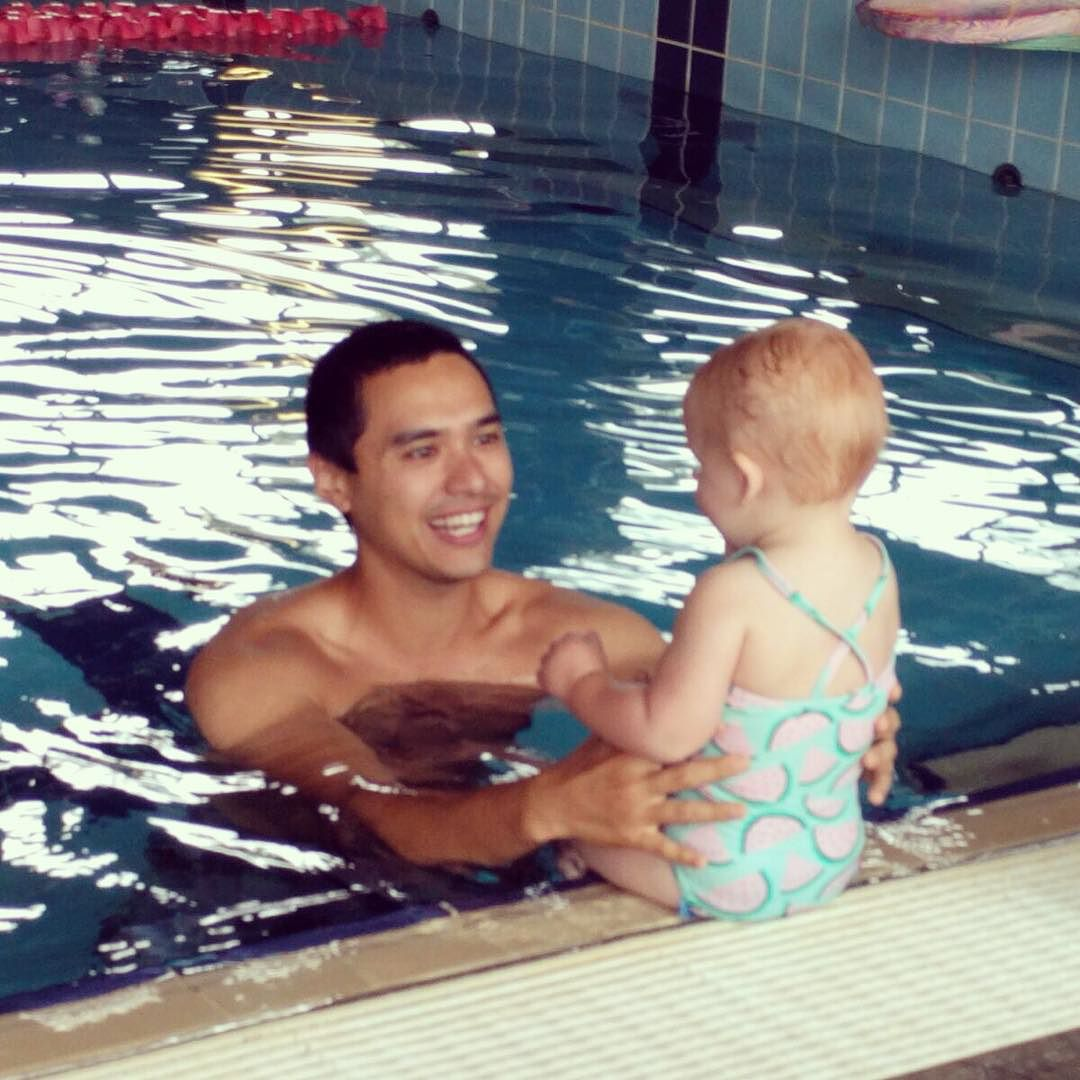 Heart_explosion_____swimminglessons__unclelam