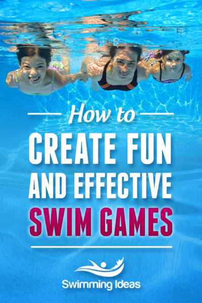 Toys For Infants >> Swim Lesson Games – Swimming Lessons Ideas