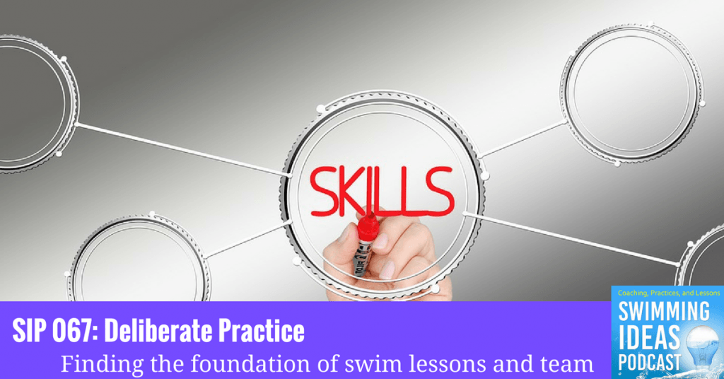 SIP 067: Deliberate Practice