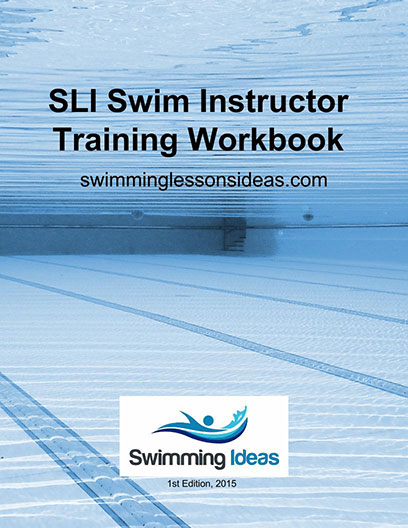 SLI-Swim-Instructor-Workbook-Cover-small