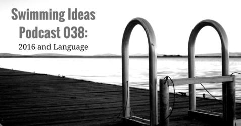Swimming-Ideas-Podcast-038--blackwhite
