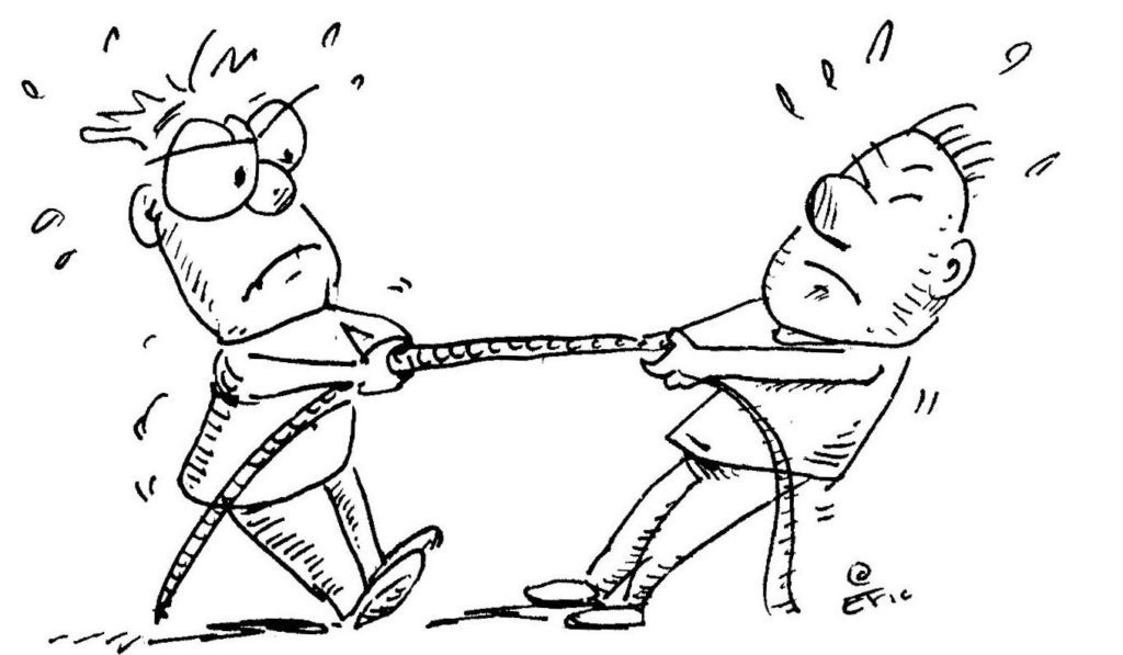 tug_of_war_clipart4